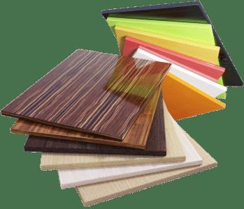 пластик каталог кухниуют