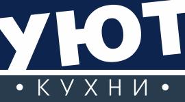 логотип мебельной фабрики кухниуют тимашевск